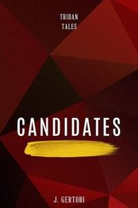Candidates | J. Gertori |