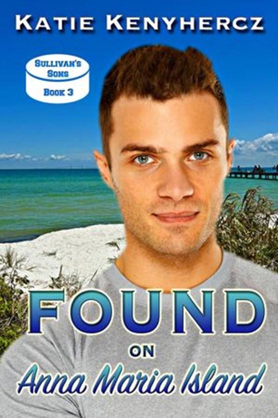 Found on Anna Maria Island