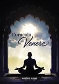 L'Oracolo di Venere | Antonio Almas |