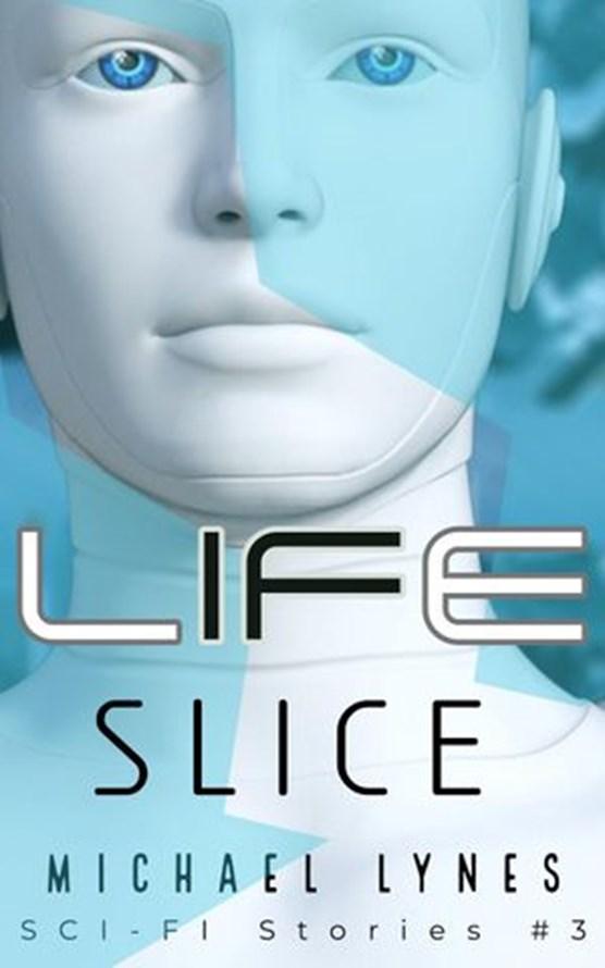 Life Slice