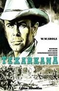 Texarkana | W. W. Shols |