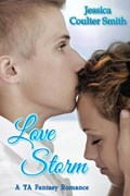Love Storm | Jessica Coulter Smith |
