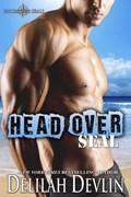 Head Over SEAL   Delilah Devlin  