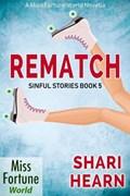 Rematch | Shari Hearn |