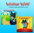 Walter Wolf Series | leela hope |