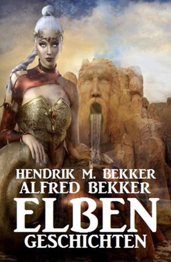 Elben-Geschichten