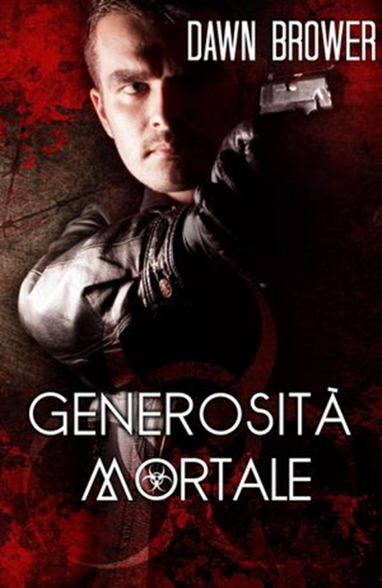 Generosità Mortale