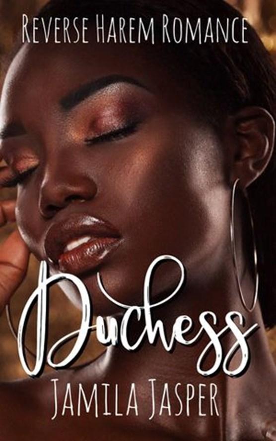 Duchess: MMFM Reverse Harem Romance