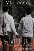 Tales of Bryant | V.L. Locey |
