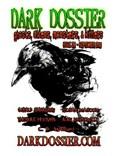Dark Dossier #26   Dark Dossier  