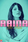 Raina the Futa   Kel Jacobi  