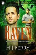 Raven | H J Perry |
