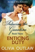 Enticing Duty   Olivia Outlaw  