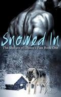 Snowed In | Trudie Rowland |