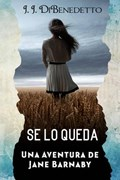 Se Lo Queda | J.J. DiBenedetto |