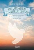 Pe urmele Duhului Sfânt   Ezechel Suciu  