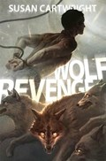 Wolf Revenge | Susan Cartwright |