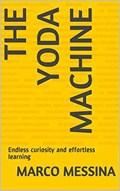 The Yoda Machine | Marco Messina |