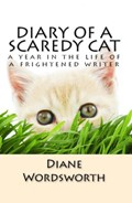 Diary of a Scaredy Cat   Diane Wordsworth  