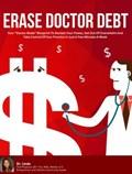 Erase Doctor Debt | Dr. Linda |