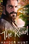 The Road   Hayden Hunt  