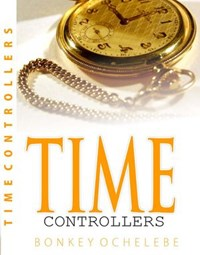 Time Controllers | Phaya Brands |