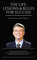 Bill Gates: The Life, Lessons & Rules for Success | Influential Individuals |