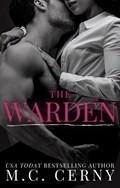 The Warden | M.C. Cerny |