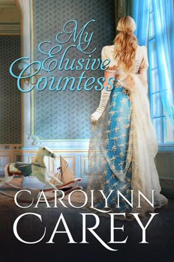 My Elusive Countess