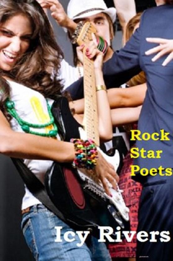 Rock Star Poets