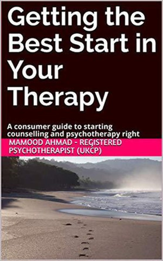 Getting the Best Start in Therapy