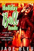Holiday Ball Bundle | Jade Bleu |