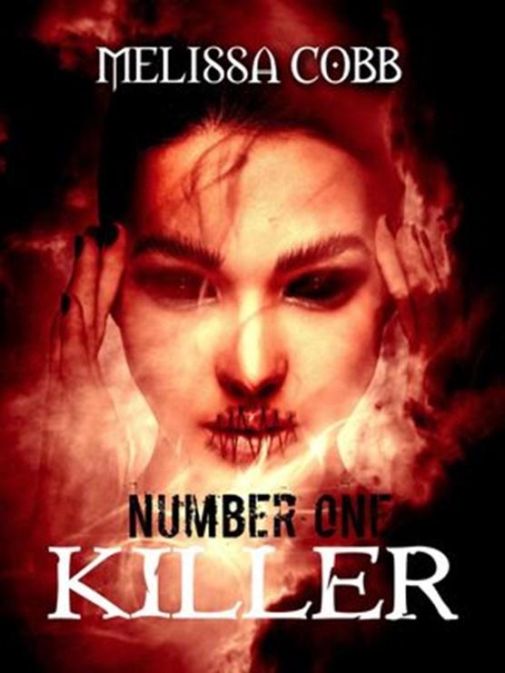 Number One Killer