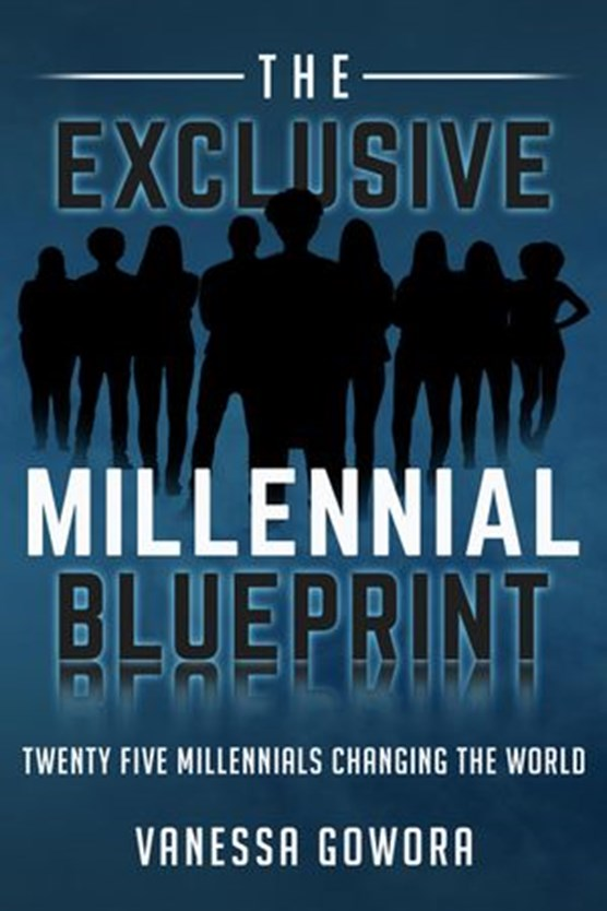 The Exclusive Millennial Blueprint