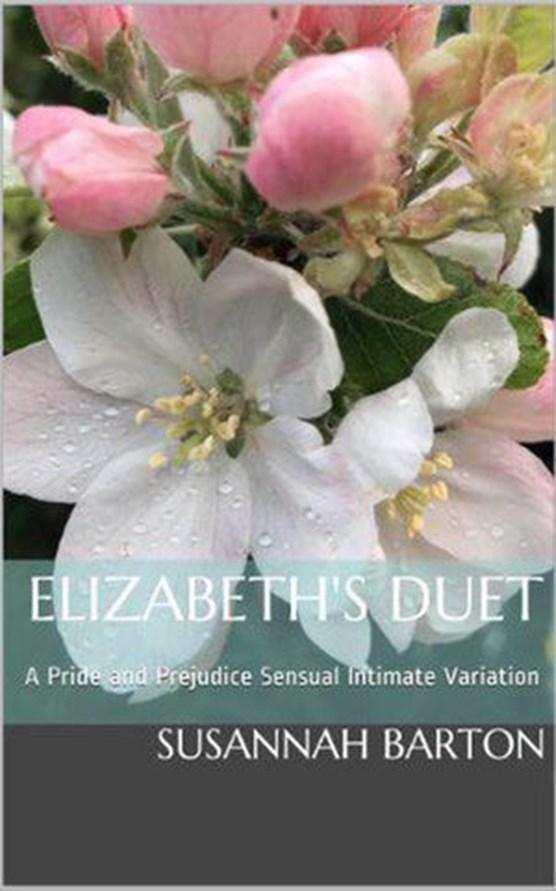 Elizabeth's Duet