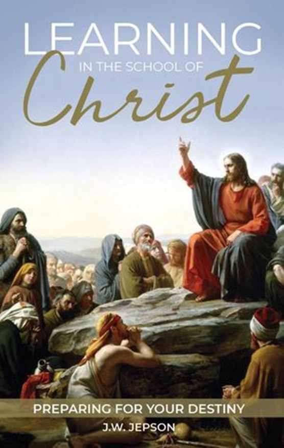 Learning in the School of Christ