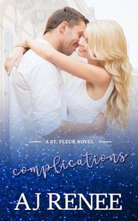 Complications | Aj Renee |