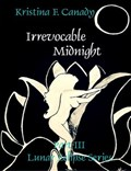 Irrevocable Midnight | Kristina Canady |