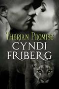 Therian Promise | Cyndi Friberg |