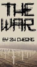 The War | Zh Cheong |