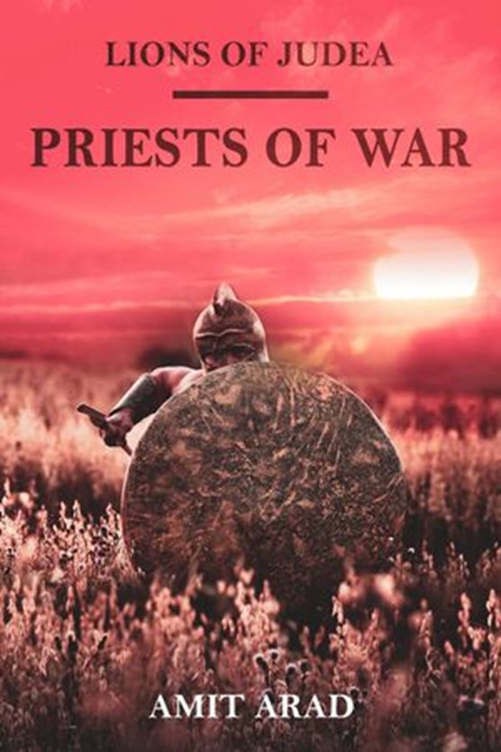 Priests of War