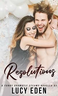 Resolutions | Lucy Eden |