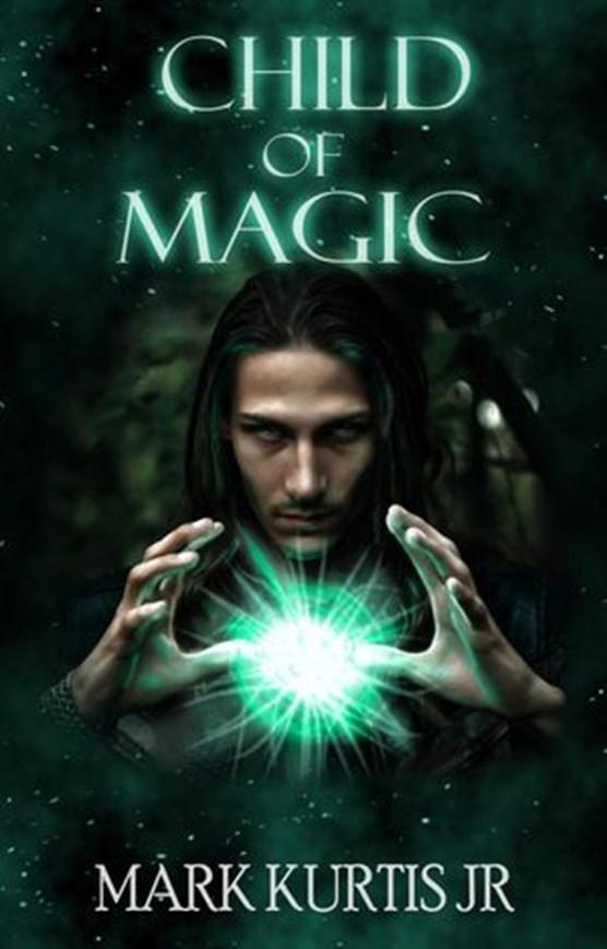 Child Of Magic