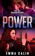Power | Emma Calin |