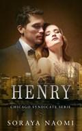 Henry | Soraya Naomi |