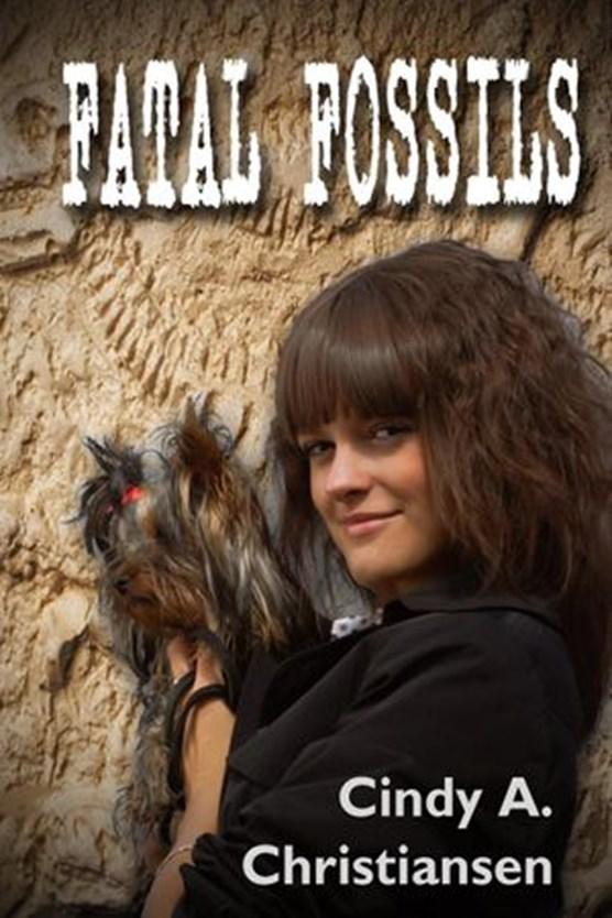 Fatal Fossils
