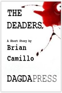 The Deaders | Brian Camillo |