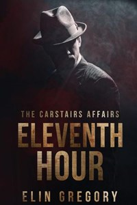 Eleventh Hour | Elin Gregory |