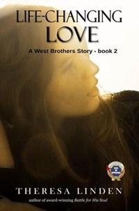 Life-Changing Love | Theresa Linden |