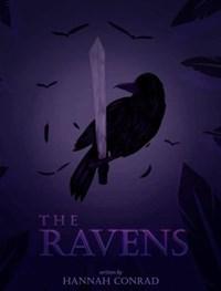 The Ravens   Hannah Conrad  